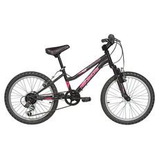 Flare (20 po) - Vélo  tout-terrain pour fille