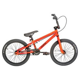 Crypt - Vélo BMX pour junior