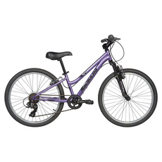 """Sunrise (24"""") -  Girls' Mountain Bike"""