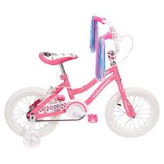 Lady Bug G (14 po) - Vélo pour fille