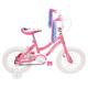 """Lady Bug G (14"""") - Girls' Bike - 0"""