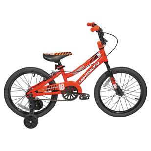 """Sidewinder (18"""") - Junior Bike"""