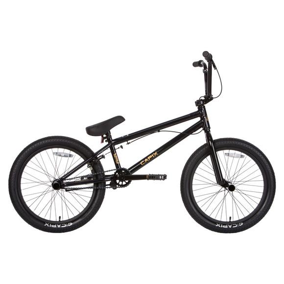 Villain - Vélo BMX