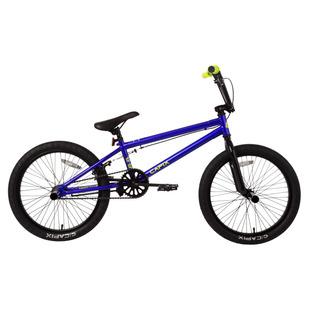 Marseille - BMX Bike