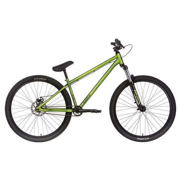 Moneyball - Vélo Pump Track pour homme