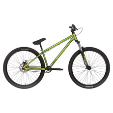 Moneyball - Vélo Pump Track pour homme