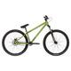 Moneyball - Vélo Pump Track pour homme - 0