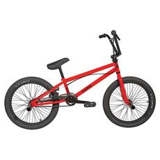 FDR - Vélo BMX