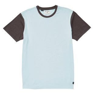 Zenith - Men's T-Shirts