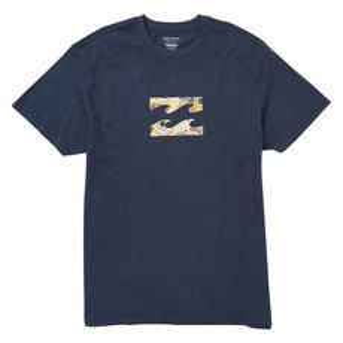 Team Wave - Men's T-Shirt