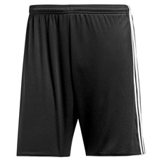 Tastigo 17 - Men's Soccer Shorts