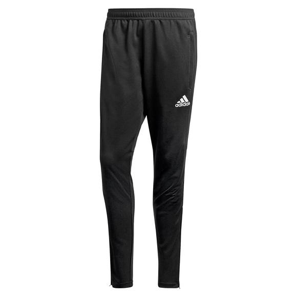 369d9eb88d015 ADIDAS Tiro 17 - Pantalon d entraînement de soccer pour homme ...