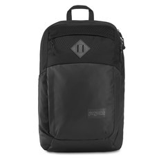 Fermont - Backpack