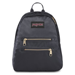Half Pint 2 FX - Backpack