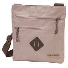 Jo Jo - Shoulder Bag
