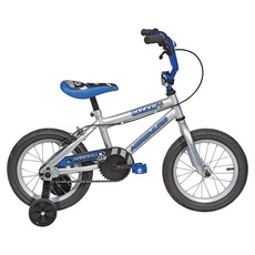 "Badger B (14"") - Boys' Bike"