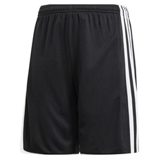 Tastigo 17 Jr - Junior Soccer Shorts
