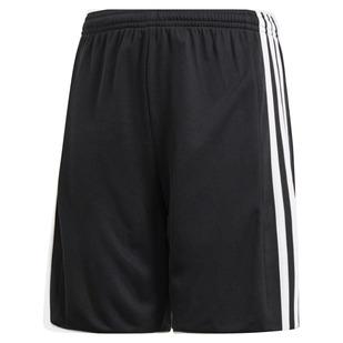 Tastigo 17 Jr - Junior Soccer Shorts