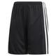 Tastigo 17 Jr - Junior Soccer Shorts - 0