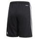 Tastigo 17 Jr - Junior Soccer Shorts - 1