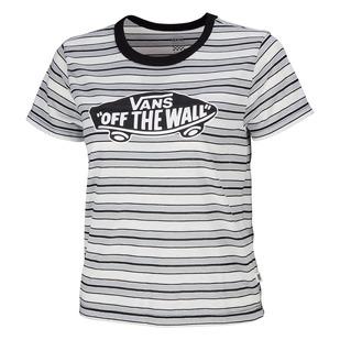 Introduction - Women's T-Shirt