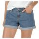 Boyfriend - Women's Shorts - 0
