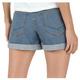 Boyfriend - Women's Shorts - 1