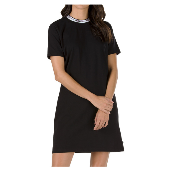 robe vans femmes