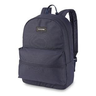 247 Pack 33L - Sac à dos