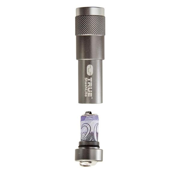 StashLite - Pocket Flashlight