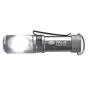 Anglelite - Lampe de poche porte-clés