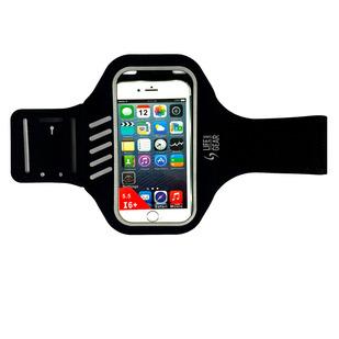 Breeze - Brassard ajustable pour téléphone intelligent