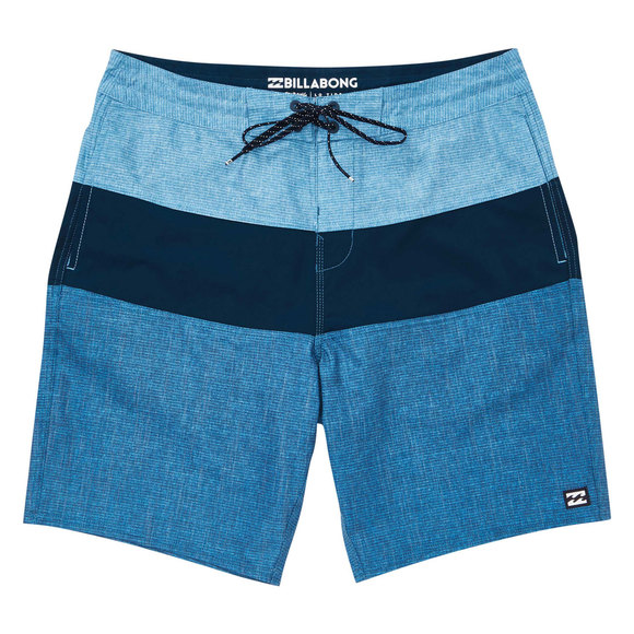 Tribong LT - Men's Boardshorts
