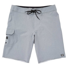 All Day Pro - Short de plage pour homme