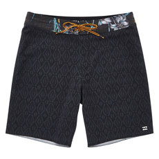 Sunday Mini Pro - Men's Boardshorts