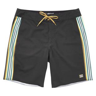 D Bah Airlite - Men's Boardshorts