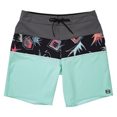 Tribong Pro - Men's Boardshorts