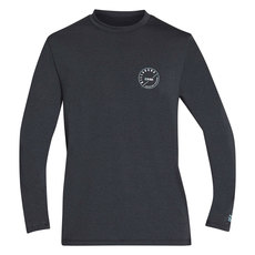Breaker - Men's Long-Sleeved Rashguard