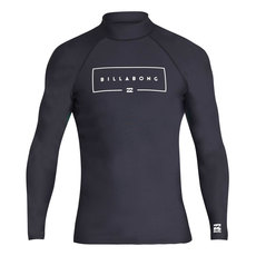 Union PF - Boys' Long-Sleeved Rashguard