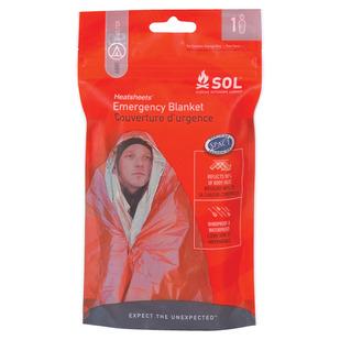 SOL - Survival Blanket