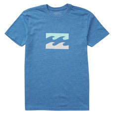 Team Wave - Boys' T-Shirt