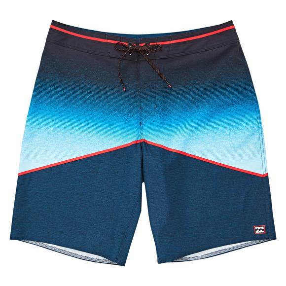North Point Pro - Men's Boardshorts