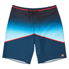 North Point Pro - Short de plage pour homme