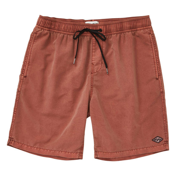 All Day Layback - Men's Boardshorts