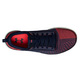Lightning 2 (GS) - Girls's Athletic Shoes - 2