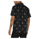 Shade - Chemise pour homme - 1