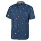 Houser - Men's Short-Sleeved Shirt - 0