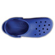 Classic - Adult Casual Clogs   - 2