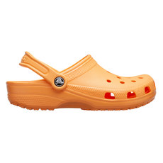 Classic - Adult Casual Clogs