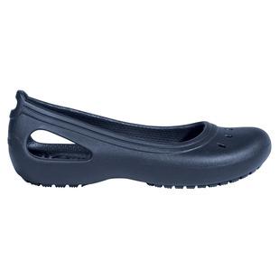 Kadee Flat - Women's Fashion Shoes